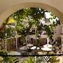 Resort Rio photo 13/41