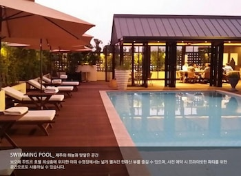 Photo for The Baume Couture Boutique Hotel in Jeju