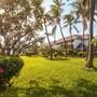DoubleTree Resort by Hilton Zanzibar - Nungwi photo 15/41