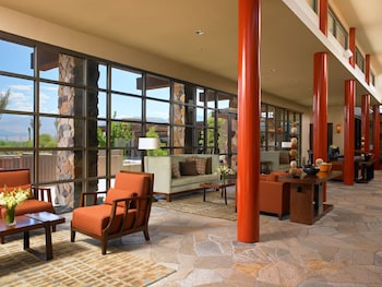 The Westin Desert Willow Villas, Palm Desert - Lobby  - #0