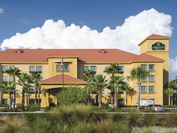 La Quinta Inn & Suites PCB Pier Park Area