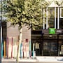 ibis Styles Bordeaux Meriadeck photo 2/41