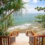 Crown Lanta Resort and Spa photo 2/41