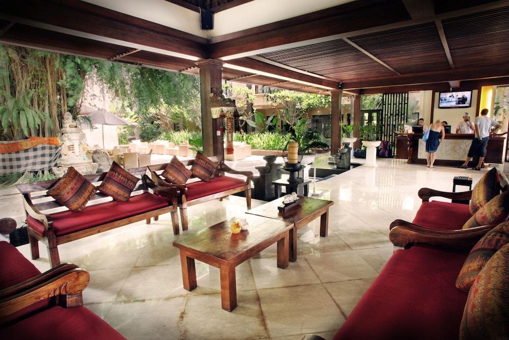 Best Western Resort Kuta Bali Inr 183 Off 3 1 0 5 Best