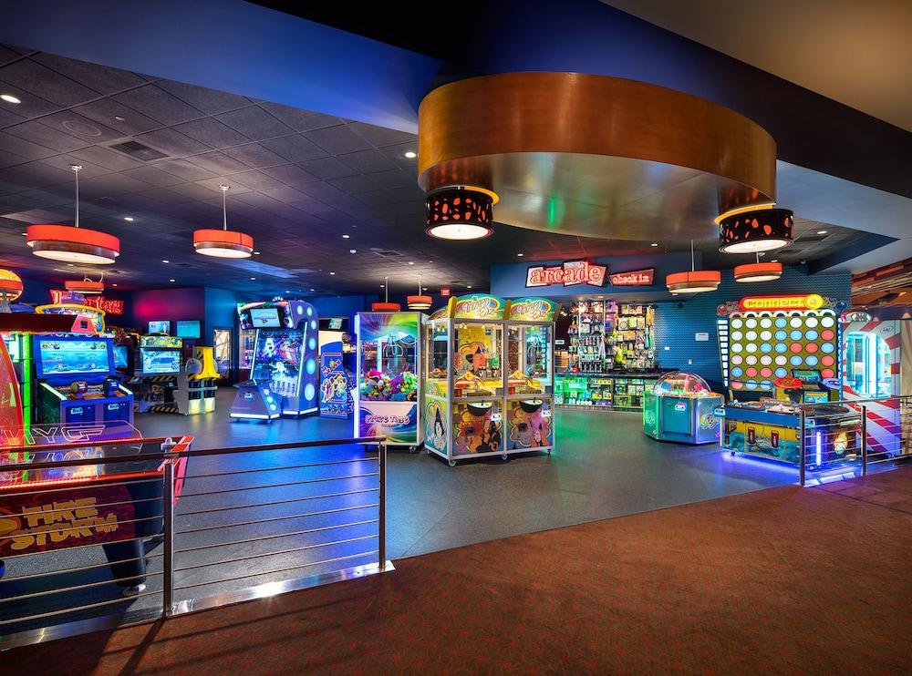 Choctaw Casino Resort Durant Bryan Oklahoma Price Address