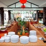 Hoi An Lantern Hotel photo 25/41