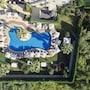 Lesante Classic - Preferred Hotels & Resorts photo 41/41