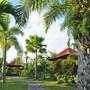 Bali Aroma Exclusive Villas photo 8/29