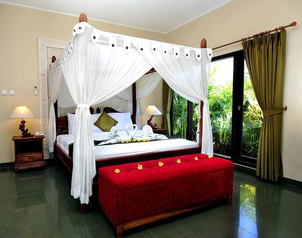 Bali Aroma Exclusive Villas Best Offers On Mega Boutique Hotel And Spa Photos 55