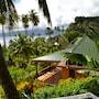 Daku Resort photo 36/41