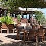 Likualofa Beach Resort photo 7/41