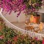 Grand Miramar All Luxury Suites & Residences photo 6/41
