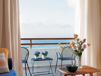 Grecotel Club Marine Palace - All Inclusive - Balcony  - #0