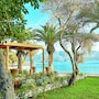 Grecotel-LUXME Daphnila Bay Dassia - All Inclusive photo 38/41