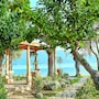 Grecotel-LUXME Daphnila Bay Dassia - All Inclusive photo 39/41
