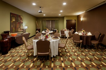 Holiday Inn Express Marble Falls in Marble Falls, Texas