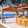 Mitsis Rodos Village Beach Hotel & Spa - All Inclusive photo 13/41