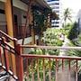 Sol Praia Marina Hotel photo 34/41