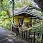 Sunda Resort photo 8/41
