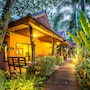 Sunda Resort photo 14/41
