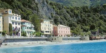 Photo for Affittacamere Anita in Monterosso al Mare