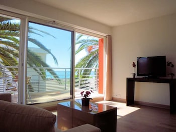 tarifs reservation hotels Residence Hoteliere Syracuse