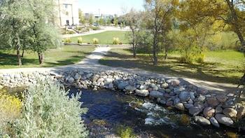 Photo for Hampton Inn & Suites Buffalo in Buffalo, Wyoming