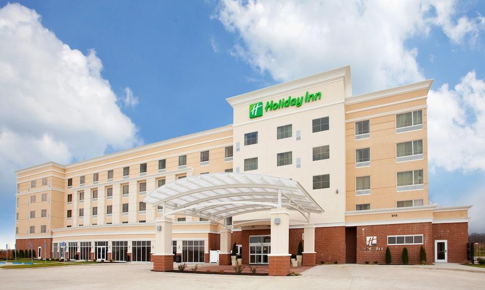 Holiday Inn Columbia East