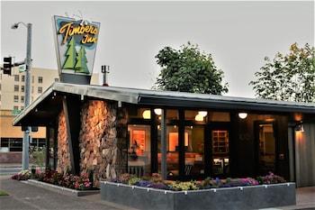Timbers Inn