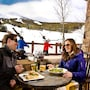 One Ski Hill Place, A RockResort photo 11/41