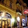 Belgrade City Hotel photo 39/41
