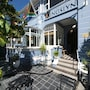 Kingslyn Boutique Guesthouse photo 24/27