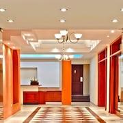 皮爾莫斯飯店