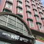 Hotel WBF Art Stay Naha Kokusai-dori photo 19/41