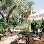 Villino Eleonora Bed and Breakfast photo 12/41