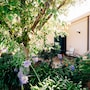 Villino Eleonora Bed and Breakfast photo 31/41