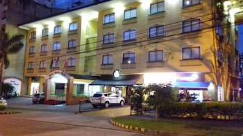 Photo for Hotel Pinares Plaza in Pereira