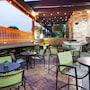 SpringHill Suites by Marriott Wenatchee photo 13/26