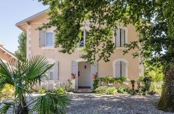 tarifs reservation hotels Hotel L'Océana