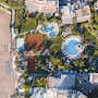 Iberostar Bellevue - All Inclusive photo 16/41