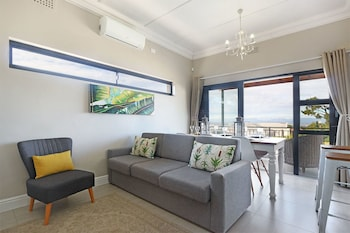 Photo for Star Holiday Apartments in Cape Town