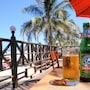 Kombo Beach Hotel photo 37/41