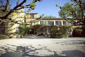 tarifs reservation hotels Castel Mouisson