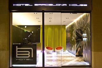 Photo for Hotel Barcelona House in Barcelona