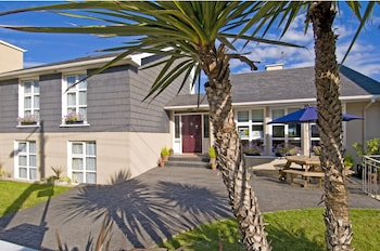 Photo for Beach Haven Accommodations in Tramore
