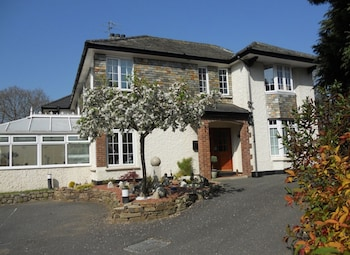 Photo for The Elms Guest House in St Austell