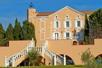 tarifs reservation hotels Club Vacanciel Roquebrune