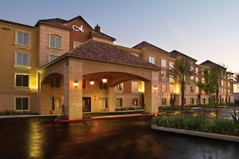 Ayres Hotel & Spa Moreno Valley in Moreno Valley, California