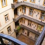 Opera Guesthouse & apartments photo 23/41