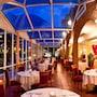 Hotel Savoy Palace - TonelliHotels photo 18/41
